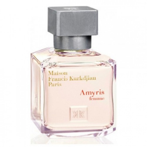 Maison Francis Kürkdjian Amyris Femme Edp 70ml Bayan Orjinal Kutulu Parfüm Fiyati ile En Uygun